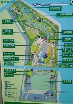 hgarden-map2